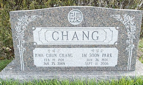 chinese-korean-chang