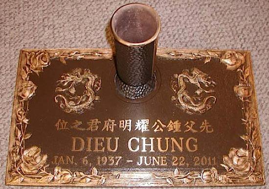 chinese-korean-chung
