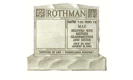 jewish-rothman