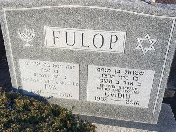 jewish-fulop