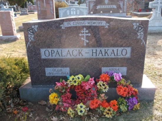 ukrainian-opalack-hakalo