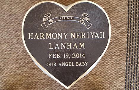 baby-lanham