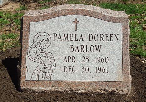 baby-barlow