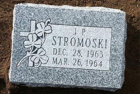 baby-stromoski