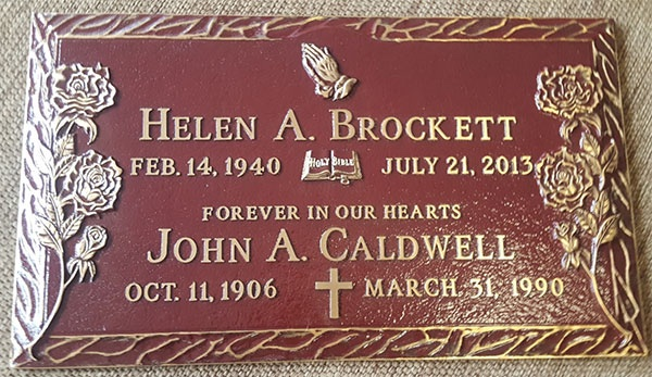 bronze-caldwell