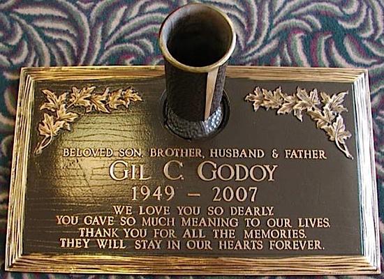 bronze-godoy