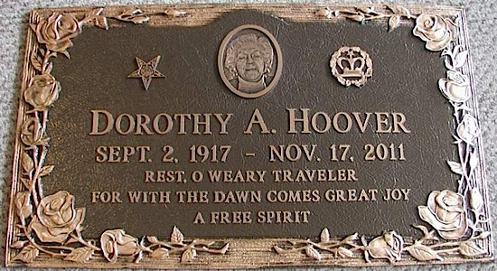 bronze-hoover