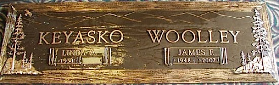 bronze-keyasko-wooley