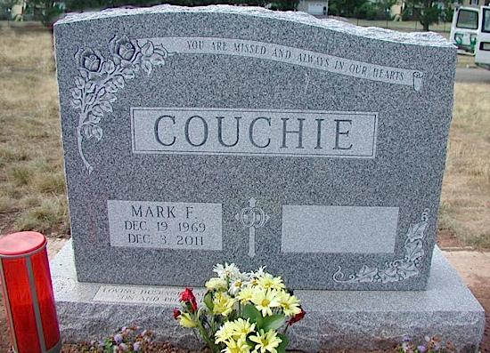 double-couchie