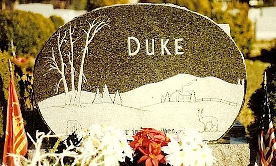 double-duke