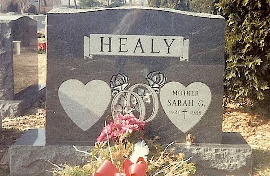 double-healy