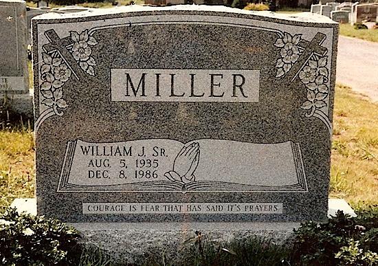 double-miller