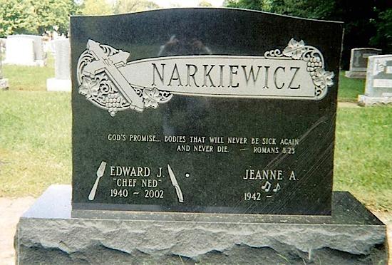 double-narkiewicz