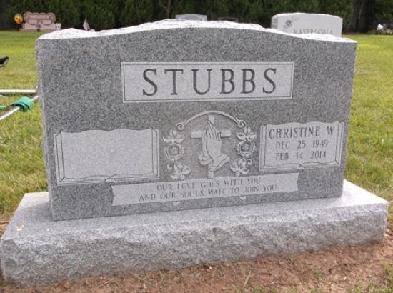 double-stubbs