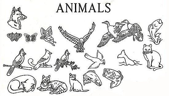 Animals-1_sized