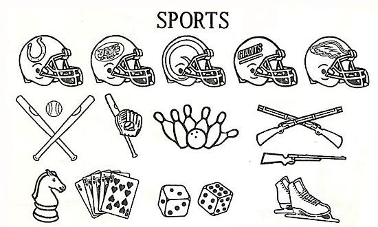 Sports-1_sized