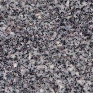 Medium Barre Gray