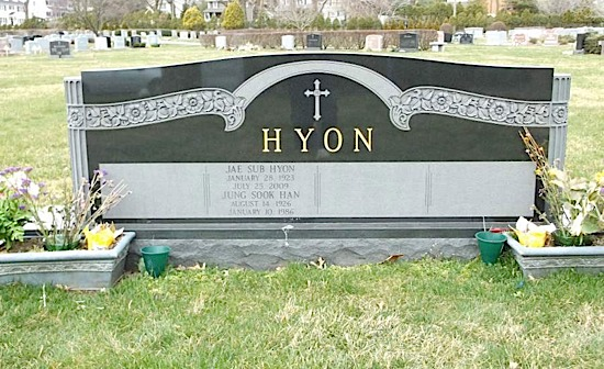 memorials-of-distinction-hyon