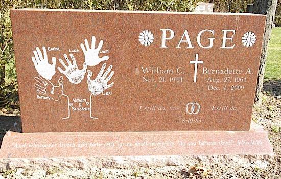 memorials-of-distinction-page