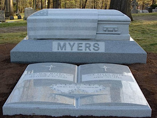 memorials-of-distinction-myers-closeup