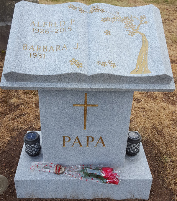 memorials-of-distinction-papa