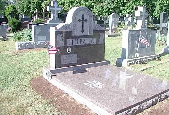 memorials-of-distinction-hupalo