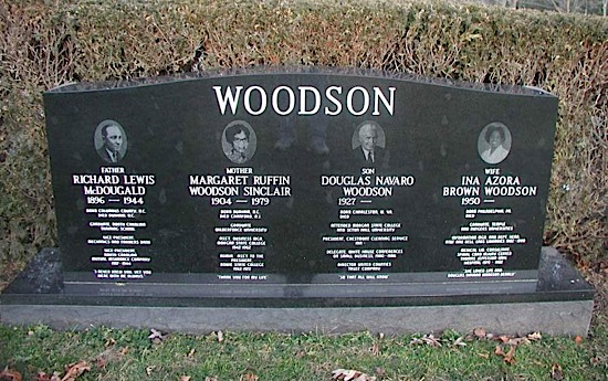 memorials-of-distinction-woodson