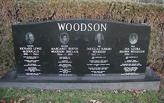 memorials-of-distinction-woodson