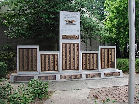 memorials-of-distinction-WWII