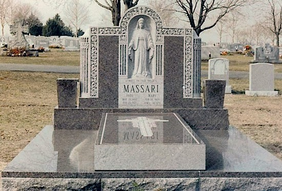 memorials-of-distinction-massari