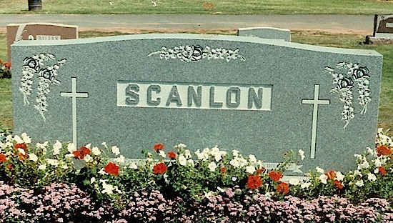 memorials-of-distinction-scanlon