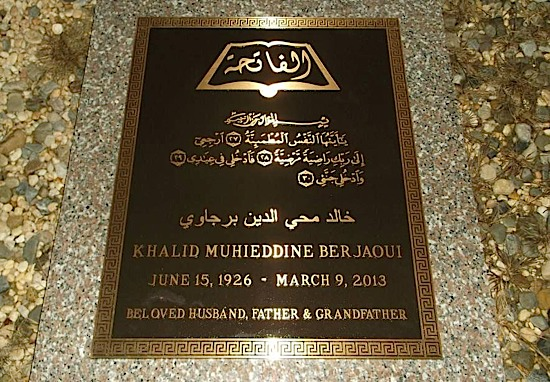 muslim-barjaqui