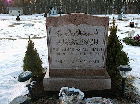 muslim-bhatti