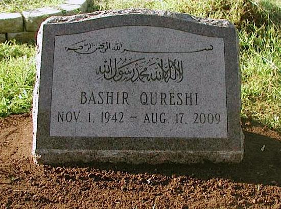 muslim-qureshi