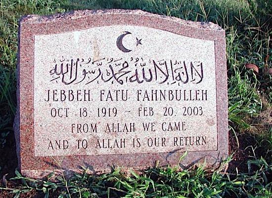 muslim-fahnbulleh