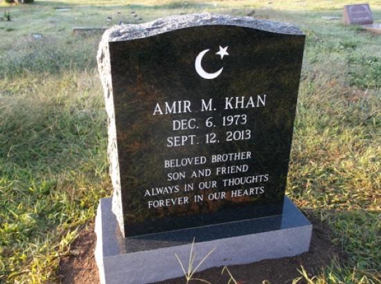 muslim-amir-khan