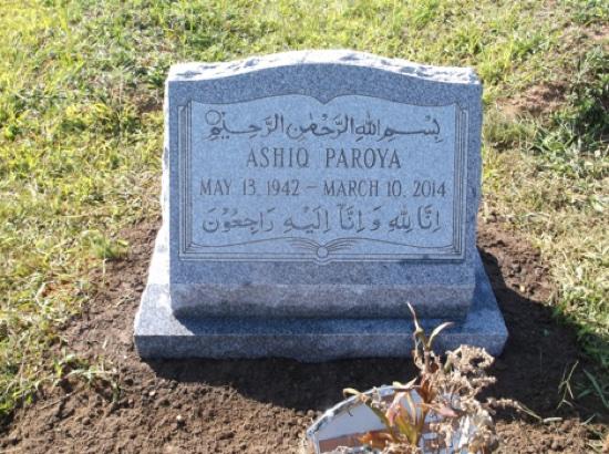 muslim-paroya