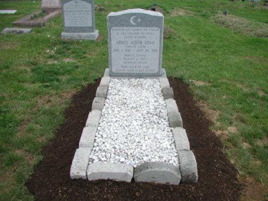 muslim-abdul-khan