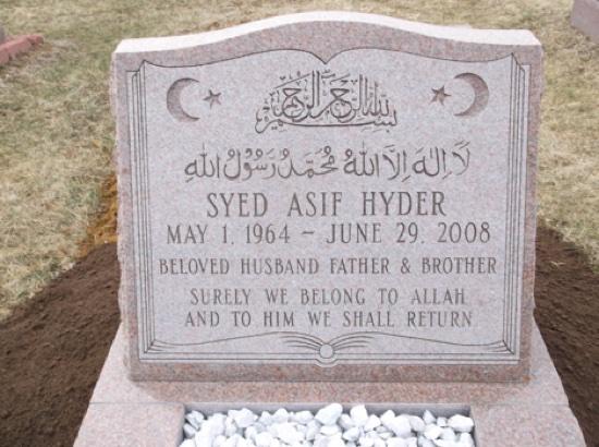 muslim-hyder-closeup
