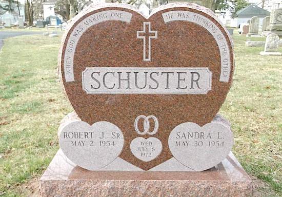single-schuster-2
