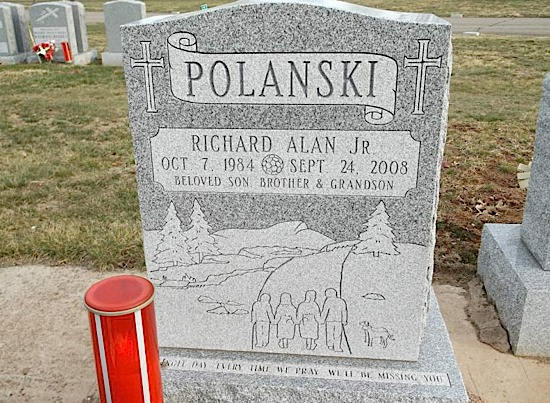 single-polanski