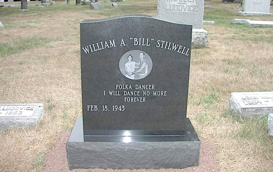single-stilwell
