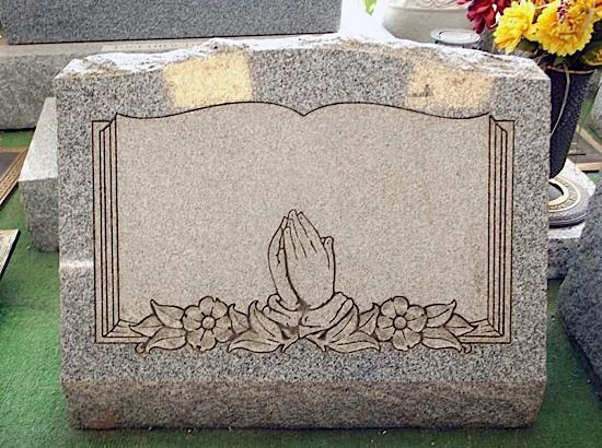 slant-praying-hands